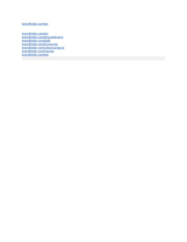 dbaphonedoctors logo | brandfolder